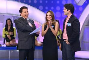 https://blogaudienciauhtv.files.wordpress.com/2011/11/silviosantos252crachelsheherazadeerodrigo1.jpg?w=300