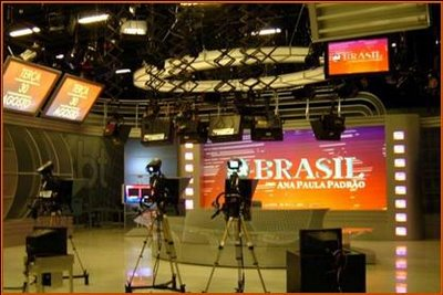 http://2.bp.blogspot.com/-3HOuoFqRWbs/TbHSGUN8UDI/AAAAAAAAECY/HMkhjpA6hqQ/s1600/SBT+Brasil-+cen%25C3%25A1rio+Ana+paula+padr%25C3%25A3o.jpg